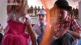 Mamma Mia - ZŠ Lhota pod Libčany