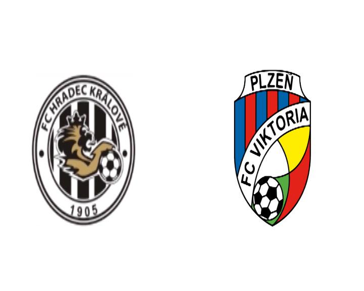 FC HK vs Viktoria Plzeň