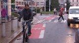 Veřejná cyklojízda po Hradci Králové