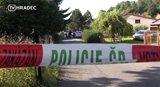 Policie obvinila z vraždy čtyř dětí jejich matku