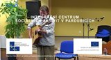 Integrační Centrum Sociálních aktivit v Pardubicích