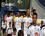 FC HK vs FK Teplice