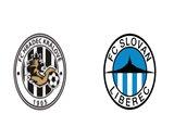 FC HK vs Slovan Liberec