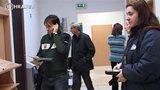 Výměna řidičáku čeká ještě přes pět tisíc Hradečanů