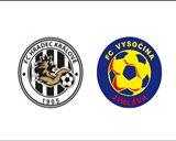 FC HK vs FC Jihlava