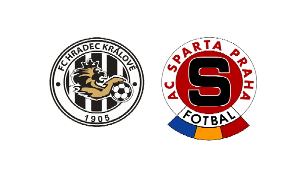 FC HK vs AC SPARTA 2015